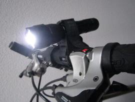 MTB-Led T6 tactical led