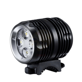 MTB-LED  BT40S powerled 1600 lumen ALLEEN DE LAMP !!