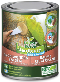 Care & protect: snoeiwondenbalsem 200 gram