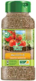 Meststof tomaten en groenten 750g