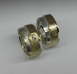 Speciale ringen