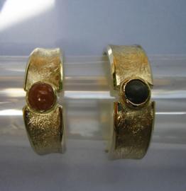 Speciale ringen met een prachtig verhaal