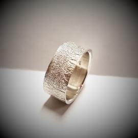 Stoere ring