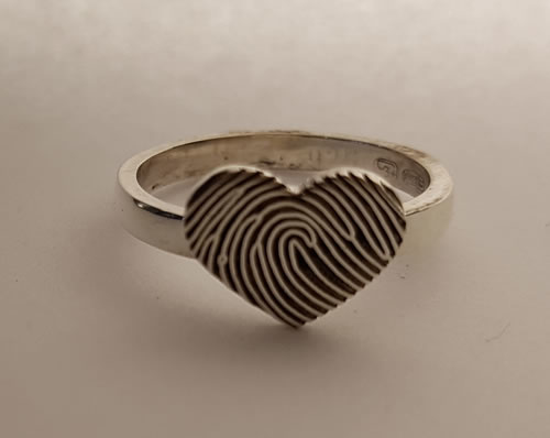 Hartring