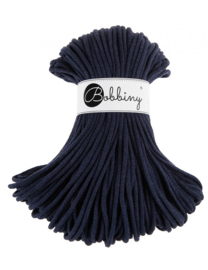 premium navy blue (uitlopend)