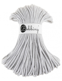 Bobbiny premium light grey