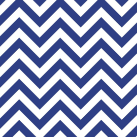 Camelot Fabrics Royal Chevron