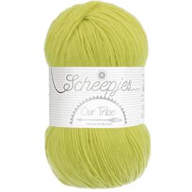 878 pistachio branch