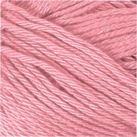 katoengaren roze