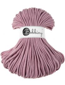 premium dusty pink