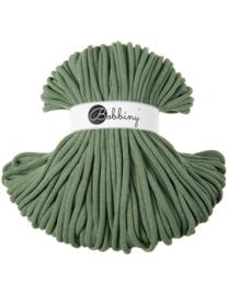 jumbo eucalyptus green