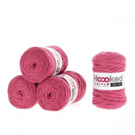 Ribbon XL bubble gum pink