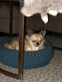 Pakket Honden-/kattenmand Bobbiny Jumbo