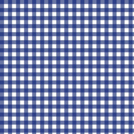 Camelot Fabrics Royal Gingham