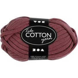 Textielgaren xl paars