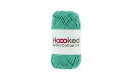 Soft Cotton Tokio Turquoise 50 g