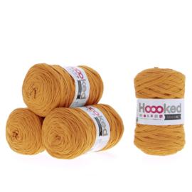 Ribbon XL harvest ocre