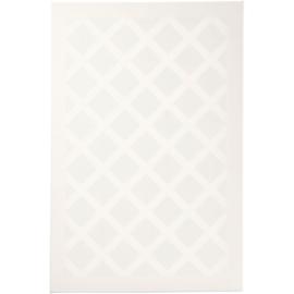 Canvas 40x60x1,7