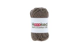 Soft Cotton Lisbon Tan 50g