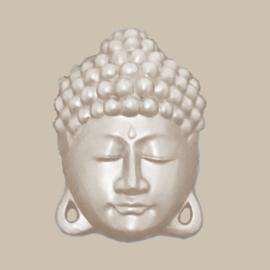 Buddha XL