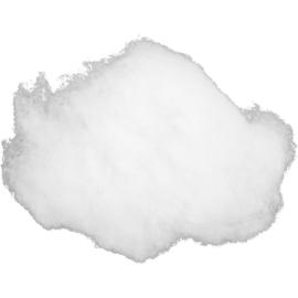 Stafil poppenvulling 50 gram