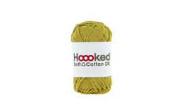 Soft Cotton Lima Mustard 50 g