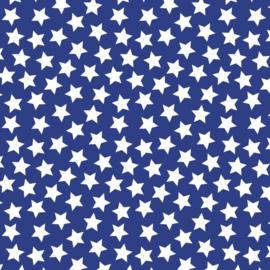 Camelot Fabrics Royal Stars