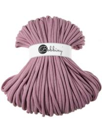 jumbo dusty pink