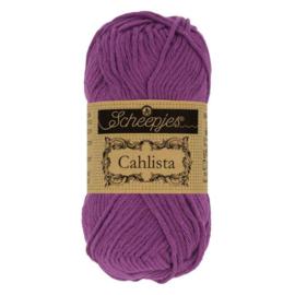282 ultra violet