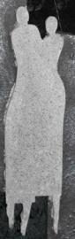 Styropor Duo 35cm