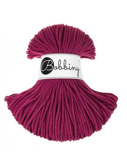 Bobbiny junior grape