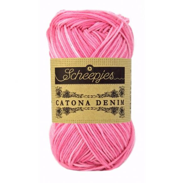 135 pink roze  50g