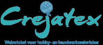 Crejatex  - voor handwerken en hobby