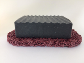 Soap Lift - raspberry