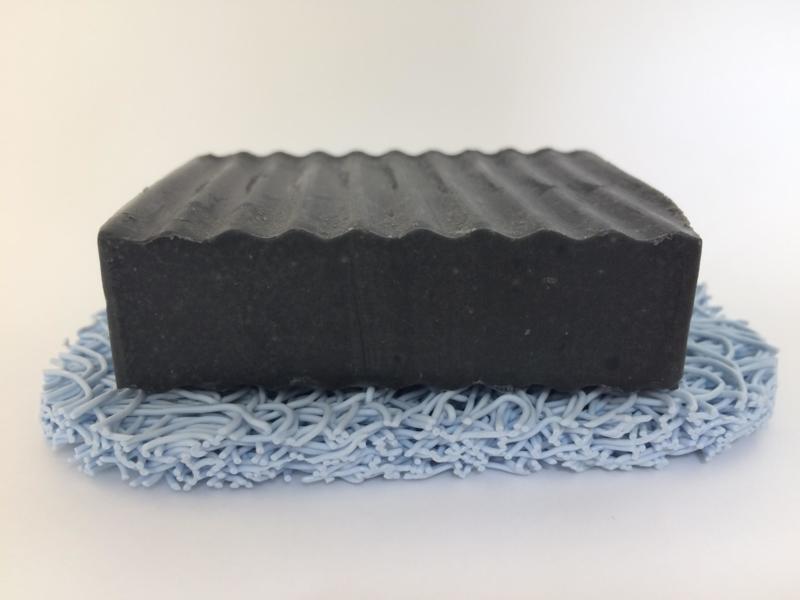 Soap Lift - seaside blue