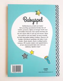 Babyspel
