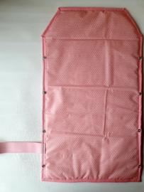 Roze Tijger