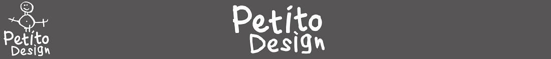 PetitoDesign