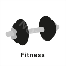 ZW/W - Fitness