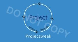 Projectweek - J