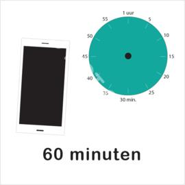 BASIC - Mobiel 60