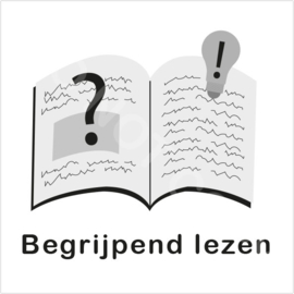 ZW/W - Begrijpend lezen