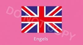 Engels - M