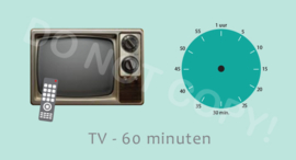 TV 60 ALG/TV