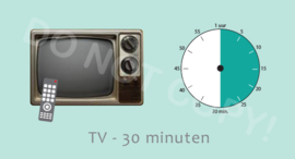 TV 30 ALG/TV