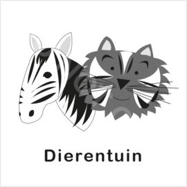 ZW/W - Dierentuin