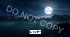 Nacht - T&V