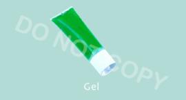 Gel - M