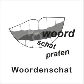 ZW/W - Woordenschat