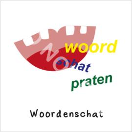 Woordenschat (S)
